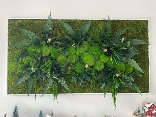 tableau maxi forestier