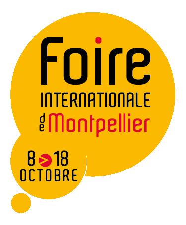 Foire Exposition de Montpellier